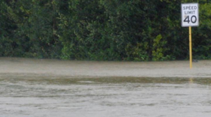 Content Dam Diq Online Articles 2017 08 Flood 1