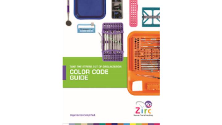 Content Dam Diq Online Articles 2017 08 Zirc Color Code Guide Diqthumb