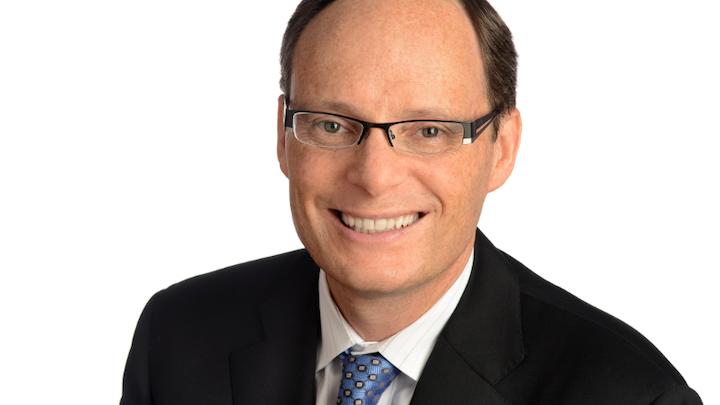 Chris Helle Premier Dental Cmo