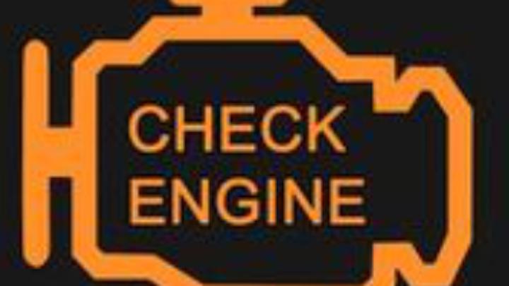 Content Dam Diq Online Articles 2017 09 Check Engine