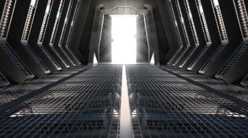 Content Dam Diq Online Articles 2017 09 Futuristic Space Station Thumb