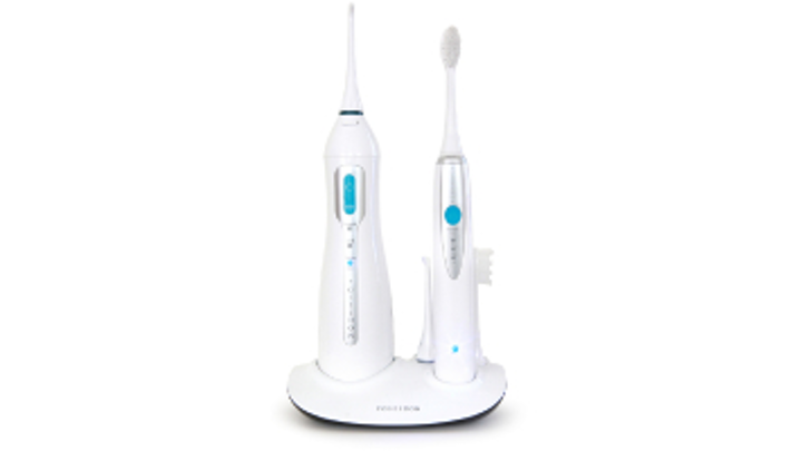 Content Dam Diq Online Articles 2017 09 Poseidon Sonic Toothbrush Oral Irrigator Diqthumb