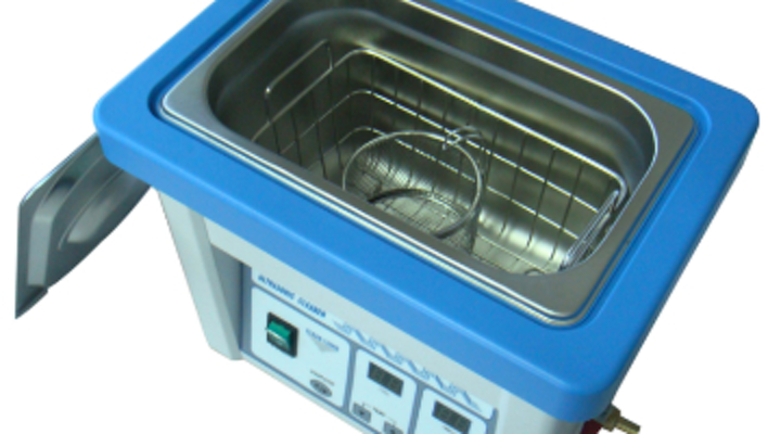 Content Dam Diq Online Articles 2017 09 Ultrasonic Cleaner 1