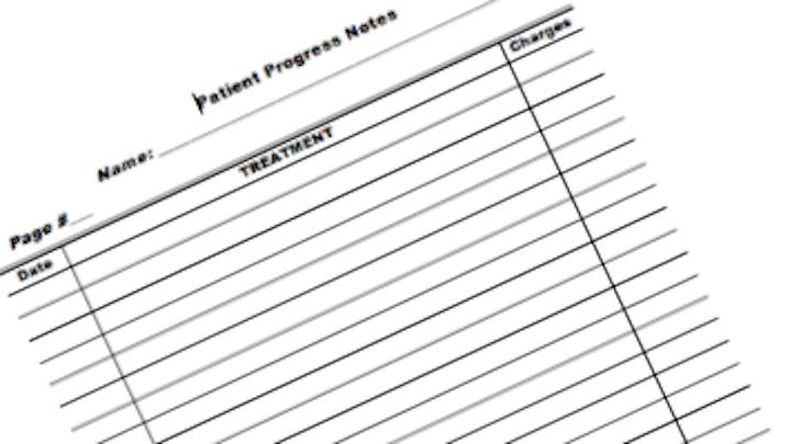 Content Dam Diq Site Images Forms Patient Ledger Form 1