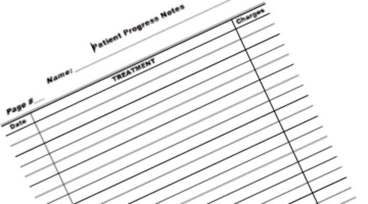 Content Dam Diq Site Images Forms Patient Ledger Form 1