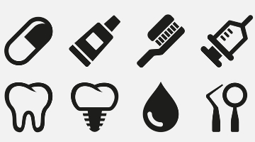 Content Dam Diq Online Articles 2017 10 Dental Supplies 1