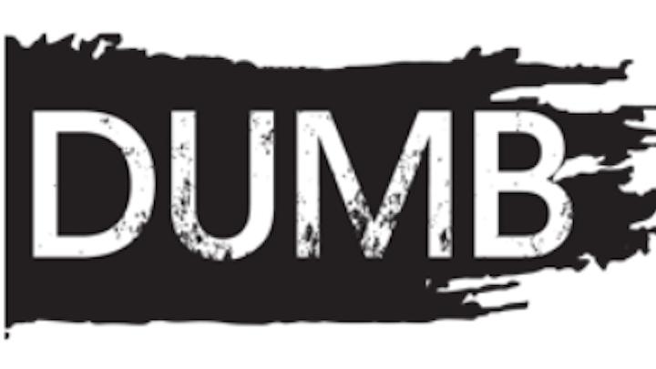 Content Dam Diq Online Articles 2017 10 Dumb Thumb