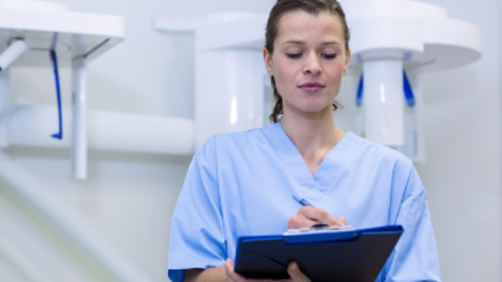Content Dam Diq Online Articles 2017 10 Hygienist Clipboard Diqthumb