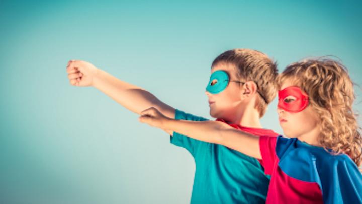 Content Dam Diq Online Articles 2017 10 Superhero Kids Dreamstime Thumbnail