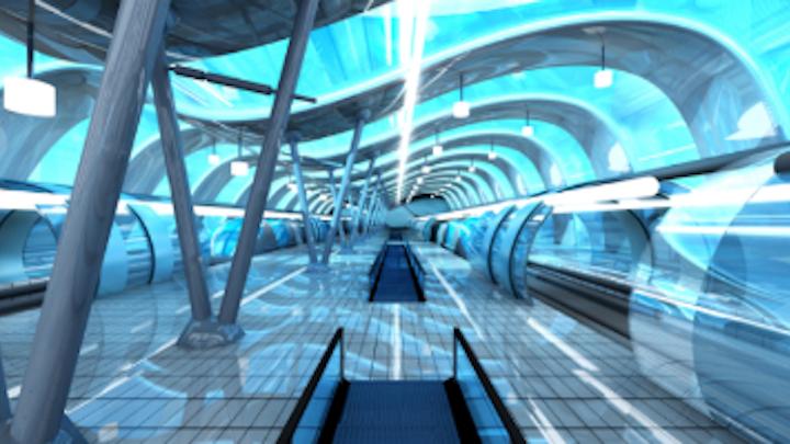 Content Dam Diq Online Articles 2017 11 Futuristic Subway Dreamstime Thumb