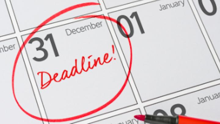Content Dam Diq Online Articles 2017 11 Dec 31 Deadline 1