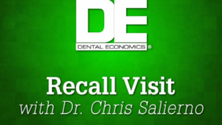 Content Dam Diq Online Articles 2017 11 Recall Visit Thumb
