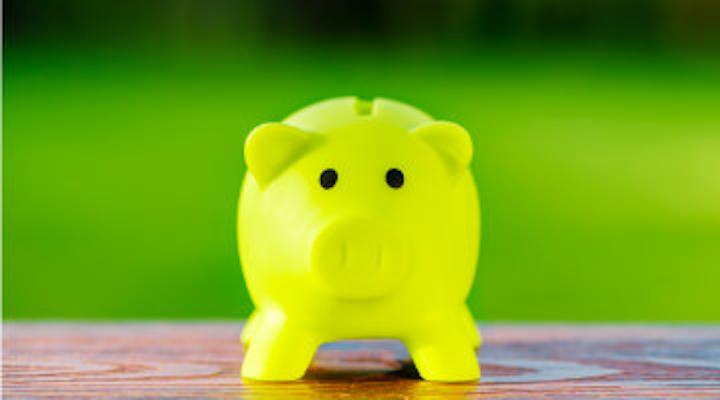 Content Dam Diq Online Articles 2017 12 2017 Evillage Salary Survey Part 5 Diq Thumb