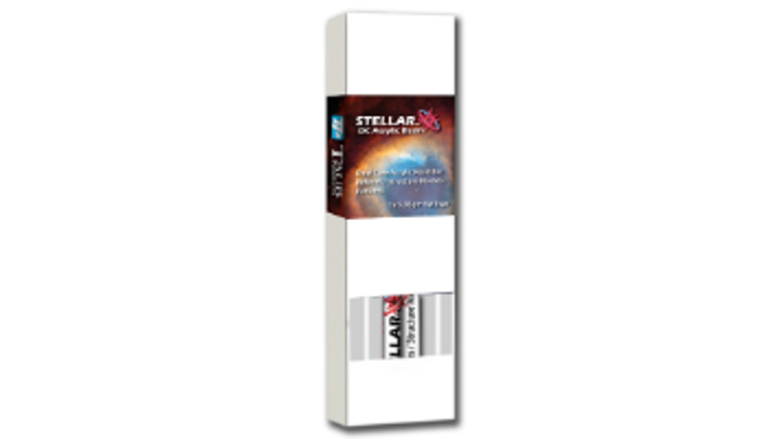 Content Dam Diq Online Articles 2017 12 Taub Stellar Dc Acrylic Resin Diqthumb