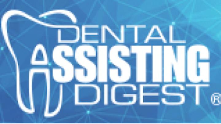 Content Dam Diq Online Articles 2018 01 Dad Logo Thumb