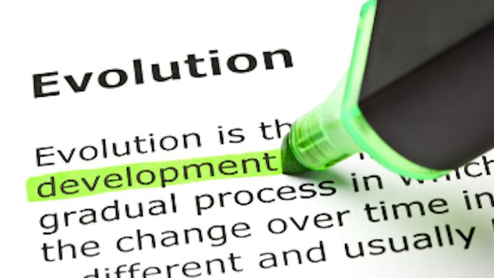 Content Dam Diq Online Articles 2018 01 Evolutionthumb12618