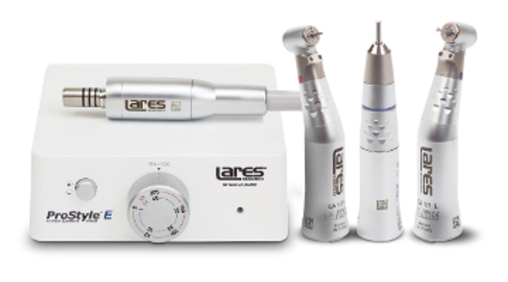 Content Dam Diq Online Articles 2018 01 Lares Prostyle E Electric Handpiece System Diqthumb