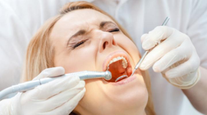 Content Dam Diq Online Articles 2018 01 Scared Dental Patient 1