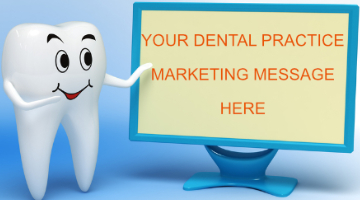 Content Dam Diq Online Articles 2018 02 Marketing Dental 1