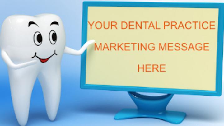 Content Dam Diq Online Articles 2018 02 Marketing Dental 1