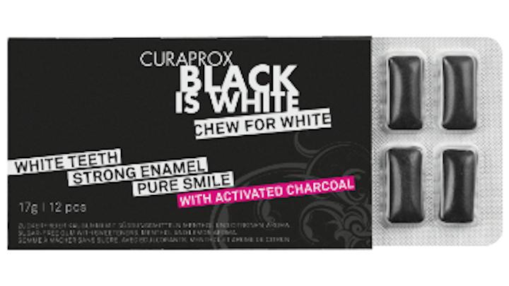 Content Dam Diq Online Articles 2018 02 Curaprox Black Is White Chewing Gum Diqthumb
