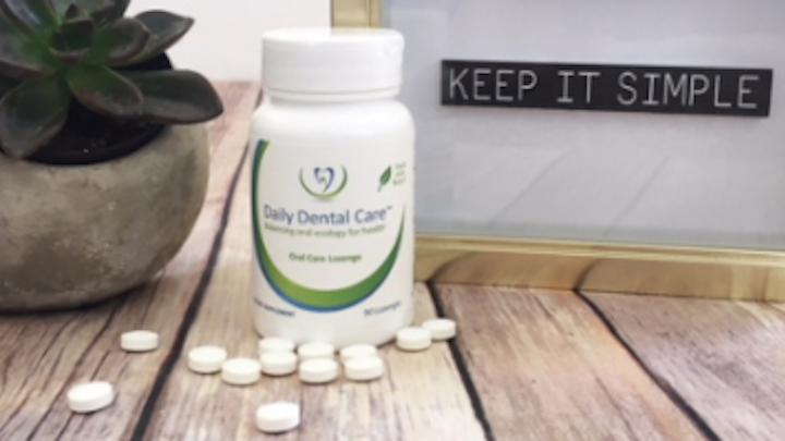 Content Dam Diq Online Articles 2018 02 Daily Dental Care Lozenges Diqthumb
