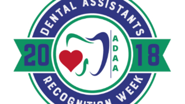 Content Dam Diq Online Articles 2018 02 Dental Assistant Recognition Week 1