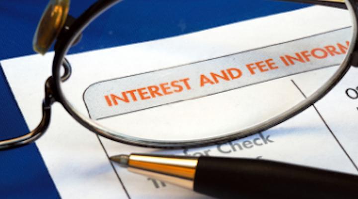Content Dam Diq Online Articles 2018 02 Interest 1