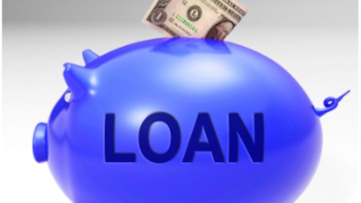 Content Dam Diq Online Articles 2018 02 Loan 1