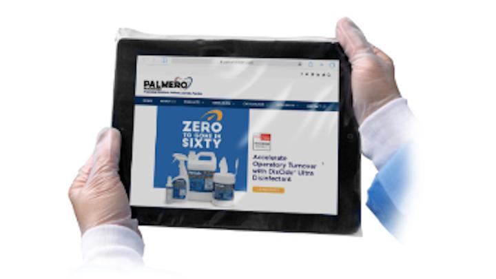 Content Dam Diq Online Articles 2018 02 Palmero Tablet Barrier Sleeve Diqthumb