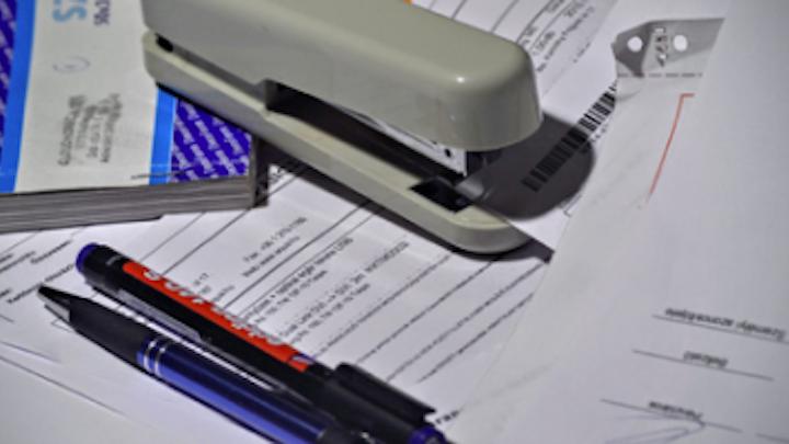 Content Dam Diq Online Articles 2018 02 Small Business 1
