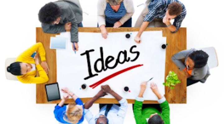 Content Dam Diq Online Articles 2018 03 Meeting 1