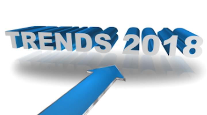 Content Dam Diq Online Articles 2018 03 Trends 1