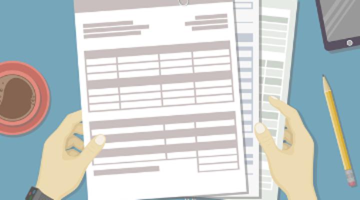 Content Dam Diq Online Articles 2018 04 Forms 1