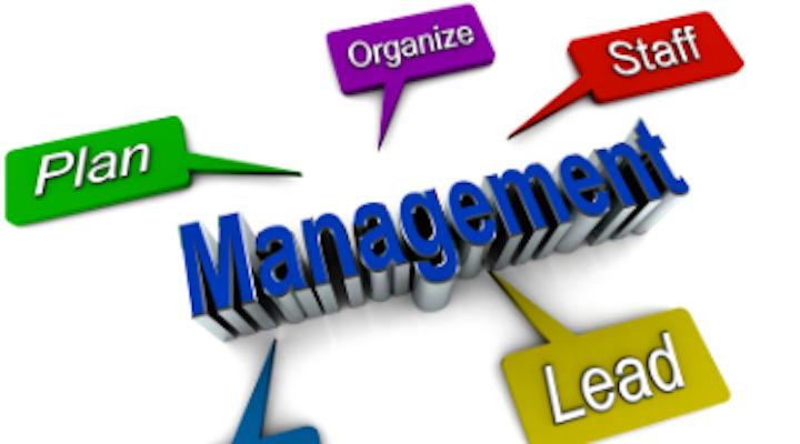 Content Dam Diq Online Articles 2018 04 Office Manager Job 1