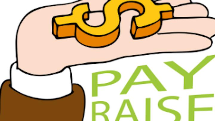Content Dam Diq Online Articles 2018 04 Pay Raise 1