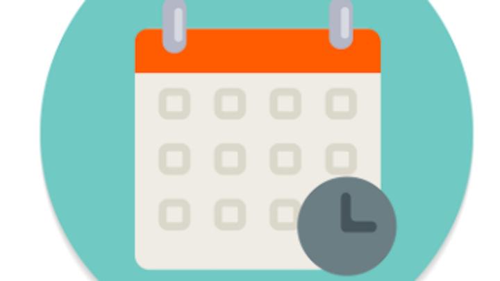Content Dam Diq Online Articles 2018 04 Schedule 1
