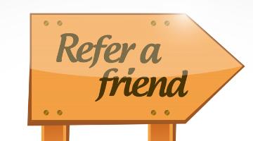 Content Dam Diq Online Articles 2018 05 Refer A Friend 1