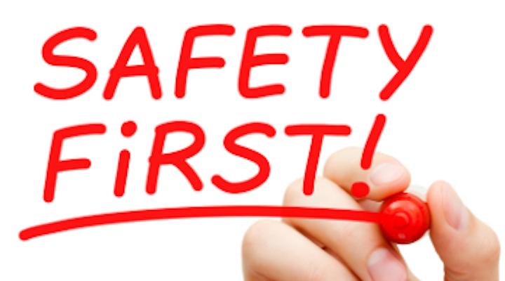 Content Dam Diq Online Articles 2018 05 Safety First 1
