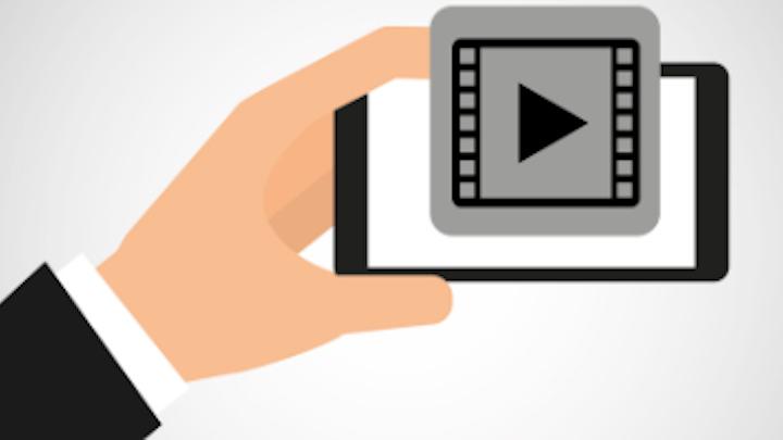 Content Dam Diq Online Articles 2018 05 Smartphone Video 1