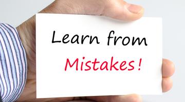 Content Dam Diq Online Articles 2018 06 Mistakes 1
