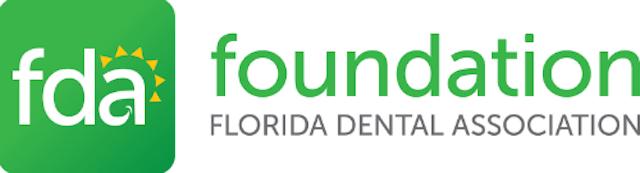 Florida Dental Association unveils first-of-its-kind