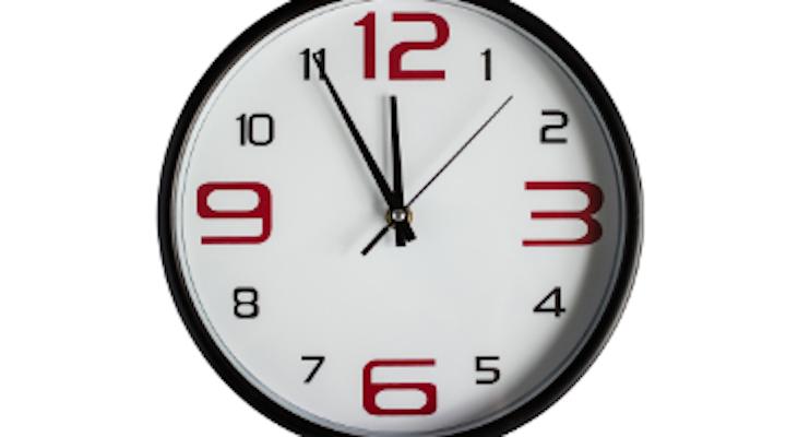 Content Dam Diq Online Articles 2018 07 Clock 1