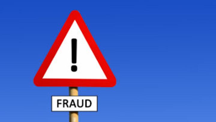 Content Dam Diq Online Articles 2018 07 Fraud Digangi Diqthumb