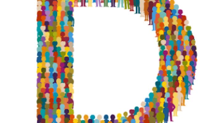 Content Dam Diq Online Articles 2018 08 Crowd Of Dentists 1