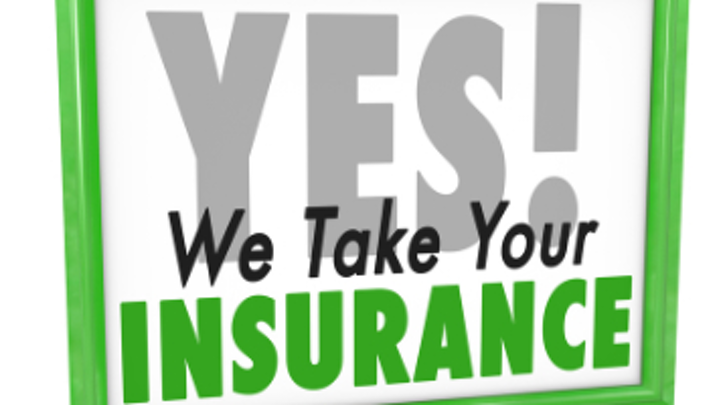 Content Dam Diq Online Articles 2018 08 Insurance 1