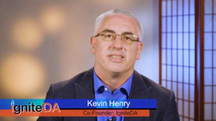 Content Dam Diq Online Articles 2018 08 Kevin Henry Video Thumb