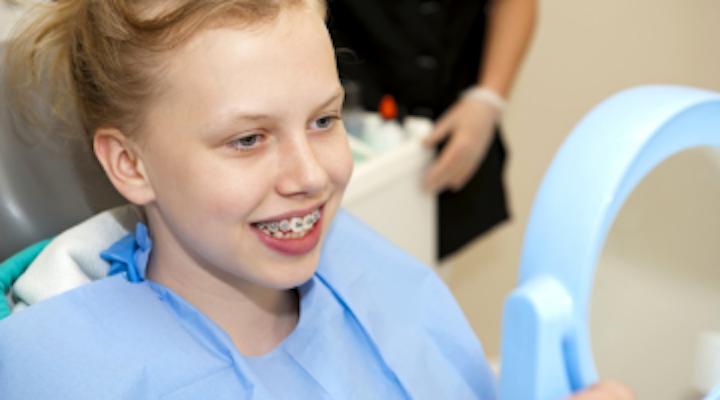 Content Dam Diq Online Articles 2018 08 Orthodontic Patient Diqthumb