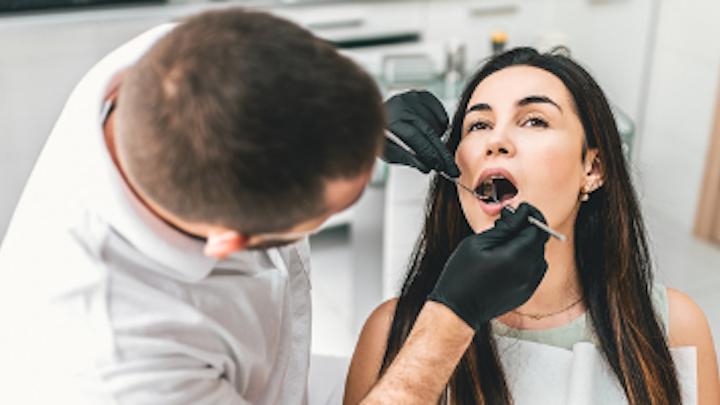 Content Dam Diq Online Articles 2018 09 Dental Exam 1