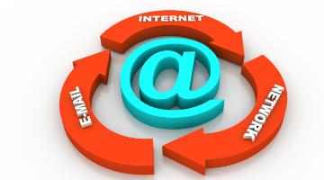 Content Dam Diq Online Articles 2018 09 Email 1